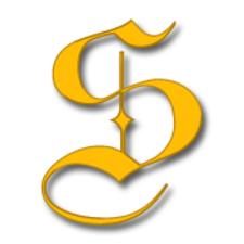 Dieses Bild zeigt das Logo der Location Sappralott