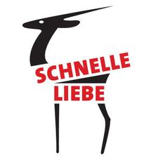 Dieses Bild zeigt das Logo der Location Schnelle Liebe