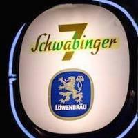 Dieses Bild zeigt das Logo der Location Schwabinger 7