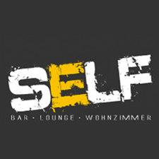 Dieses Bild zeigt das Logo der Location Self