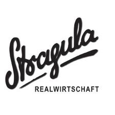 Dieses Bild zeigt das Logo der Location Stragula