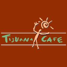 Dieses Bild zeigt das Logo der Location Tijuana