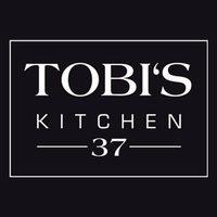 Dieses Bild zeigt das Logo der Location Tobi's Kitchen