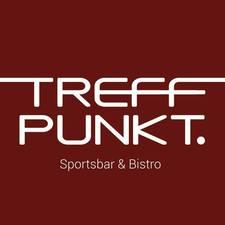 Dieses Bild zeigt das Logo der Location Treffpunkt Sportsbar
