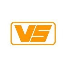 Dieses Bild zeigt das Logo der Location Valentin Stüberl