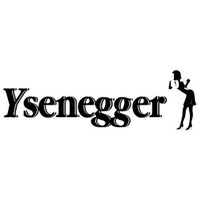 Dieses Bild zeigt das Logo der Location Ysenegger