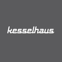 Dieses Bild zeigt das Logo der Location Kesselhaus