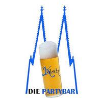 Dieses Bild zeigt das Logo der Location Kölsch Bar