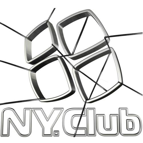 ny.club münchen