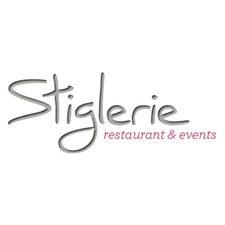 Dieses Bild zeigt das Logo der Location Stiglerie