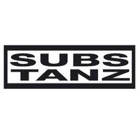 Dieses Bild zeigt das Logo der Location Substanz