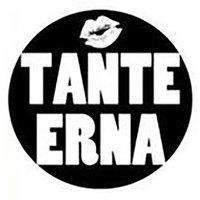 Dieses Bild zeigt das Logo der Location Tante Erna