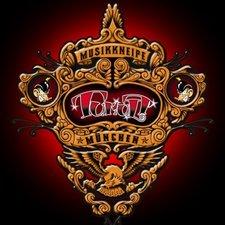Dieses Bild zeigt das Logo der Location Tumult