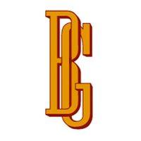 Dieses Bild zeigt das Logo der Location Bar Gabanyi
