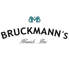 Dieses Bild zeigt das Logo der Location Bruckmanns