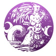Dieses Bild zeigt das Logo der Location WASSERMANN Isarvorstadt