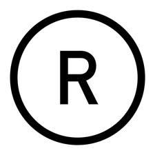 Dieses Bild zeigt das Logo der Location Die Registratur