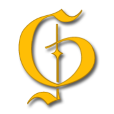 Dieses Bild zeigt das Logo der Location Giesinger Garten