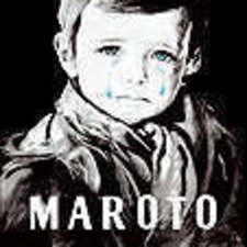 Dieses Bild zeigt das Logo der Location Maroto