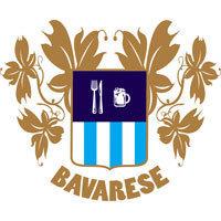 Dieses Bild zeigt das Logo der Location Bavarese