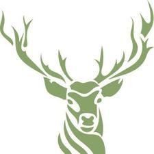 Dieses Bild zeigt das Logo der Location Zum Sollner Hirschen