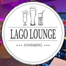 Dieses Bild zeigt das Logo der Location LagoLounge