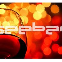 Dieses Bild zeigt das Logo der Location Seebar Starnberg