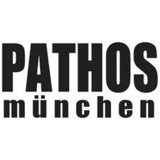 Dieses Bild zeigt das Logo der Location Pathos