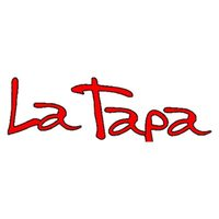 Dieses Bild zeigt das Logo der Location La Tapa