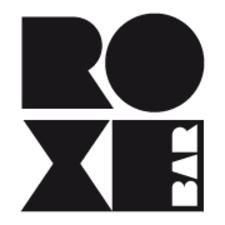 Dieses Bild zeigt das Logo der Location roxibar
