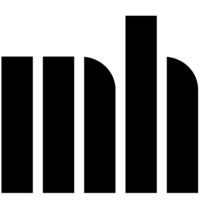 Dieses Bild zeigt das Logo der Location Muffatcafe