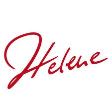 Dieses Bild zeigt das Logo der Location Helene