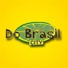 Dieses Bild zeigt das Logo der Location Do Brasil City