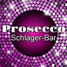 Dieses Bild zeigt das Logo der Location Prosecco