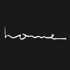 Dieses Bild zeigt das Logo der Location home bar