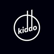 Dieses Bild zeigt das Logo der Location kiddo