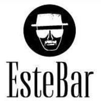 Dieses Bild zeigt das Logo der Location EsteBar