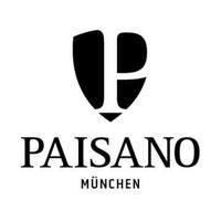 Dieses Bild zeigt das Logo der Location Paisano