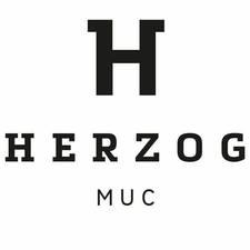 Dieses Bild zeigt das Logo der Location Herzog