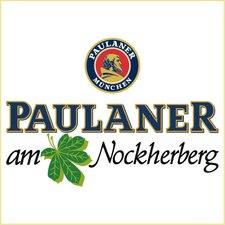 Dieses Bild zeigt das Logo der Location PAULANER am Nockherberg