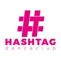 Dieses Bild zeigt das Logo der Location Hashtag