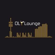 Dieses Bild zeigt das Logo der Location The Only (OLY Lounge)