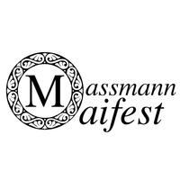 Dieses Bild zeigt das Logo der Location Massmann