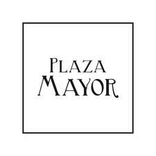 Dieses Bild zeigt das Logo der Location Plaza Mayor