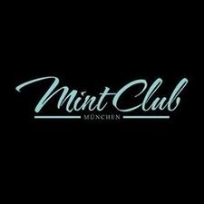 Dieses Bild zeigt das Logo der Location Mint Club