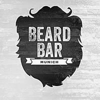 Dieses Bild zeigt das Logo der Location Beard Bar