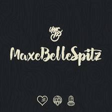 Dieses Bild zeigt das Logo der Location Maxe Belle Spitz