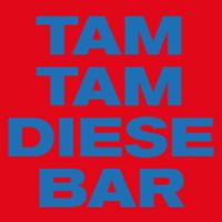 Dieses Bild zeigt das Logo der Location TAM TAM Tanzlokal