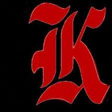 Dieses Bild zeigt das Logo der Location Kultbrettl