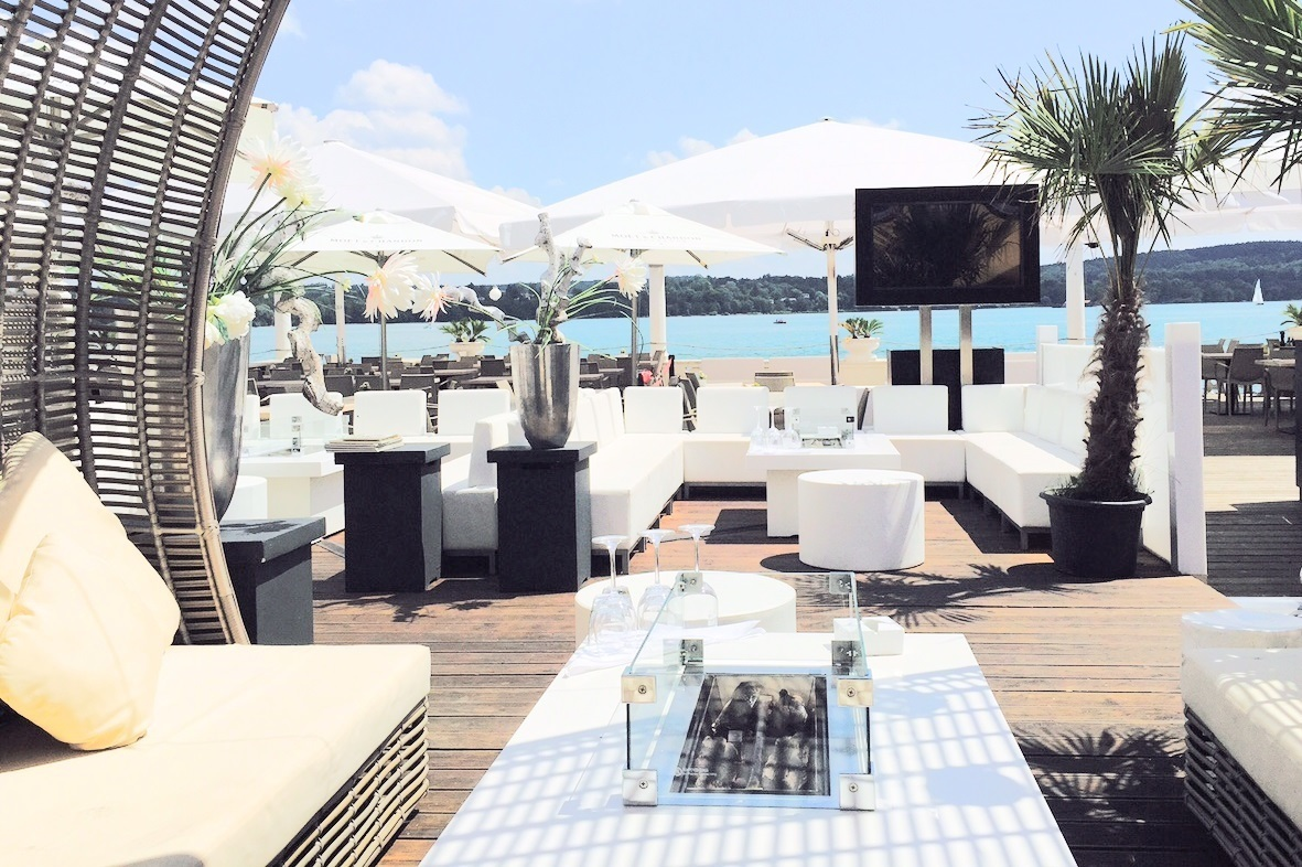 Ob S Restaurant And Lounge